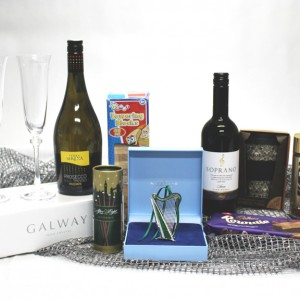 Holy Night Hamper