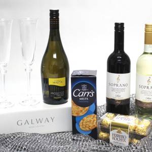 Twelve Days Hamper