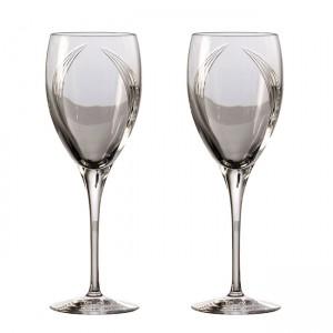 Pearl Set 2 Wine