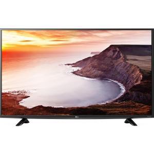 """LG43""""LEDTV-43LF510V"""