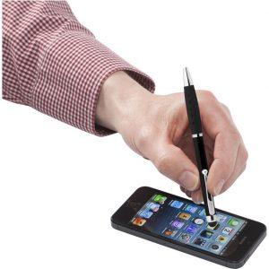Ziggy stylus ballpoint pen - 10654100