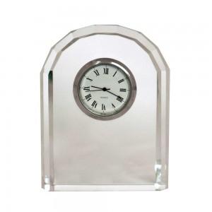 Small Dome Clock