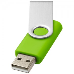Rotate Basic USB