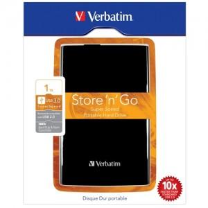 VERBATIM-53023