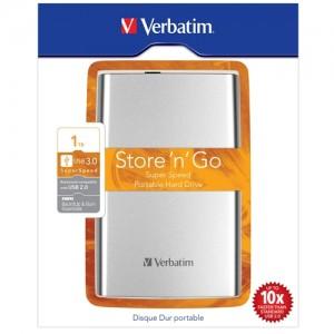 VERBATIM-53071