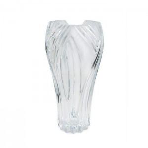 Eden 10 Inch Vase