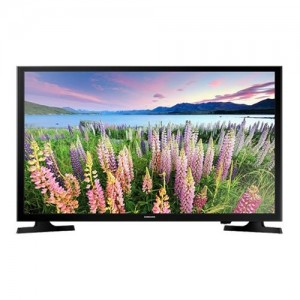 "SAMSUNG32""LEDTV-UE32J5000"