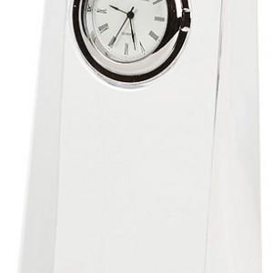 Tempo Clock