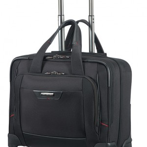 Spinner Tote 16.4''