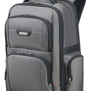 Laptop Backpack 3V 15.6''