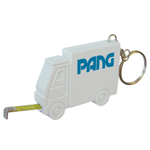 Lorry Tape Measure