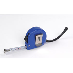 Tape Measure - 2 metre