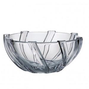 Rosemount 11 Inch Bowl