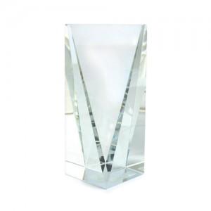 "Causeway 6.5"" Trophy"
