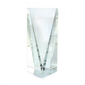 "Causeway 8"" Trophy"