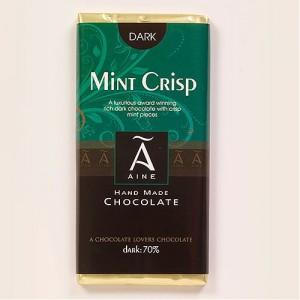 Mint Crisp