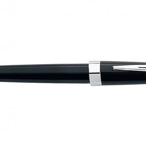 Aventura Onyx Black Ballpoint Pen