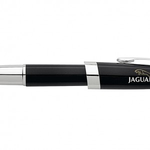 Aventura Selectip Rolling Ball Pen