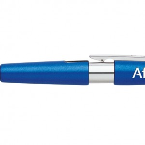 SALE- Cross Edge Rolling Ball Pen- includes 1 line engraving on 100+