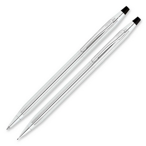 Ballpoint Pen and 0.7mm Pencil Set (Gift Box)