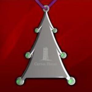 Farraige R?n Christmas Tree Decoration