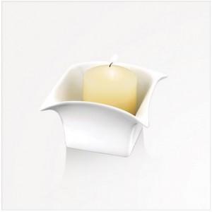 EW105 Candleholder