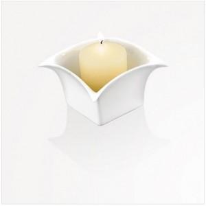 EW106 Mini Candleholder