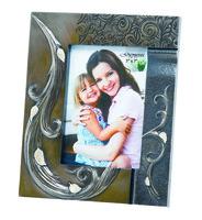 Ashling Collection Frame 7x5