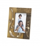 Ashling Collection Frame 6x4