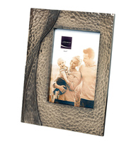 Grecian Frame (4x6)