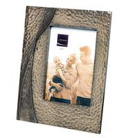Grecian Frame (5x7)