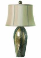 Grecian Lamp (Tall)