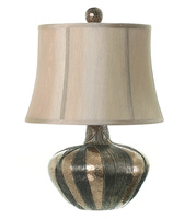 Grecian Lamp (Small)
