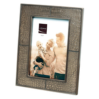 Classic Frame (6x4)
