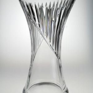 Oceana 14 Inch Vase