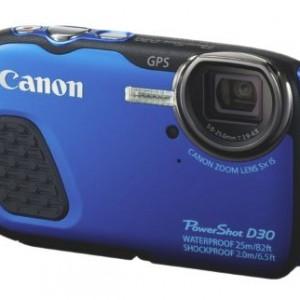CANOND30-9337B012AA