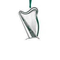 RH700 Romance of Ireland Harp