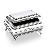 S5809 Jewellery Box