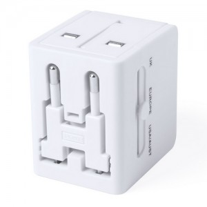 Plug Adapter Celsor