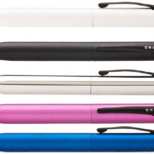 March SALE- Tech 2 Ballpoint with Stylus