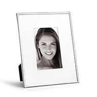 W2080 Frame 8x10