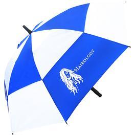 Autovent Umbrella