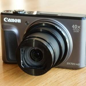 CANONSX720-1070C014AA