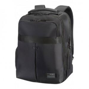 City vibe Laptop Backpack 15-16?