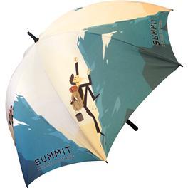 Fiberstorm Umbrella