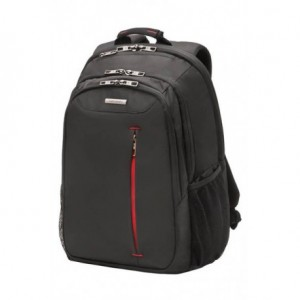 Guard IT Laptop Backpack 15-16?