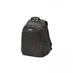 Laptop Backpack L 17.3''