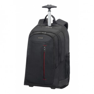 Lapt.backpack/Wh 15''-16''