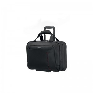 Rolling Tote 17.3''