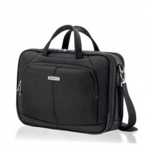 "Intellio Briefcases Bailhandle 16"""